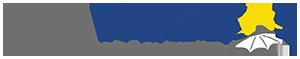 ΜΠΑΡΑΚΟΣ ΣΥΣΤΗΜΑΤΑ ΣΚΙΑΣΗΣ Logo